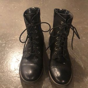 Free people utility boot